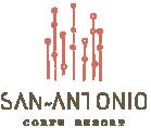 mail-san-antonio-logo